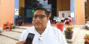 Confirman siete casos de dengue en el Municipio (1)