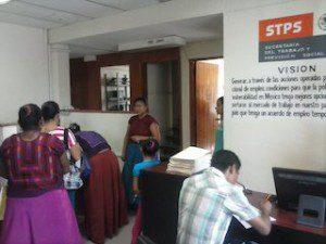 Apoya el SNE a pobladores de San Mateo en situación de vulnerabilidad (4)