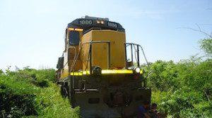 DSC04407