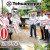 100 obras de gobierno, compromisos de trabajo cumplidos