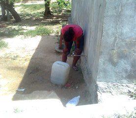Claman agua miles de familias en el Municipio (2) (1)