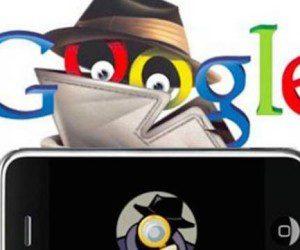 La+herramienta+que+te+permitirá+saber+si+alguien+te+espía+por+Google