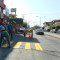 Proyectan cambiar dos avenidas principales en un solo sentido.  (2)