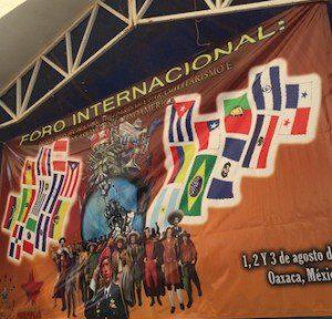 Realiza CODEP Foro Internacional.2