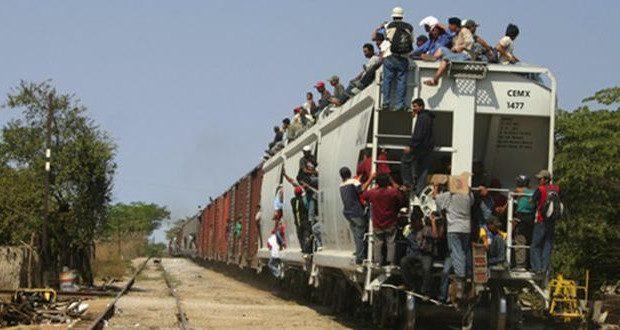 Tren-Bestia-1680905