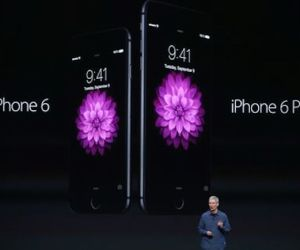 tim_cook-iphone_6-iphone_6_plus-evento_apple-presentan_nuevos_iphone_MILIMA20140909_0152_8