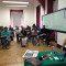 22 NOV 2014 Seminario Lenguaje no sexista