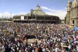 celebracioon-en-la-basilica