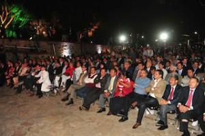 unir a Oaxaca2