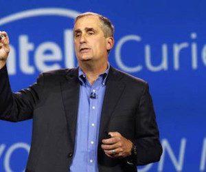 CES-Intel-Curie_CLAIMA20150108_0093_27