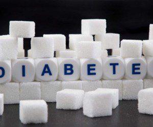 Causas-de-la-diabetes-01