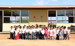 Inaguracion de preescolar Fco Gabiolondo Soler (4)