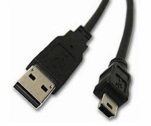 cable-usb_CLAIMA20150109_0136_27
