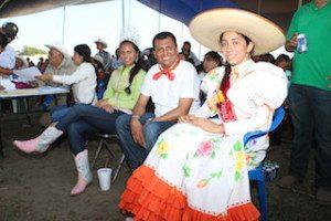 CHILA (2)