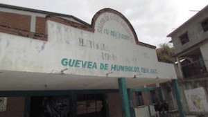 guevea_1
