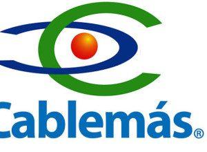 cablemas-chihuahua