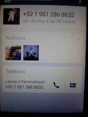 11106467_10200481240268769_170056581_n
