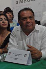LINO VELÁZQUEZ (1)