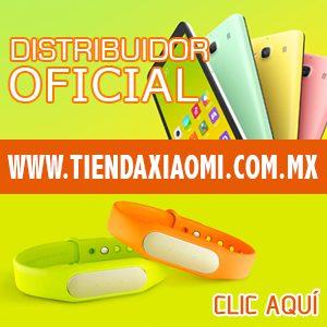 Tienda 100% Mexicana