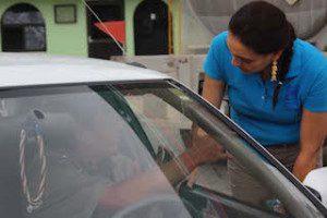Muma-Carro por carro-casa por casa2