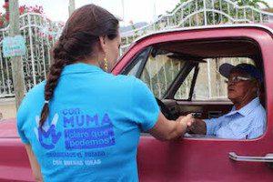 Muma-Carro por carro-casa por casa3