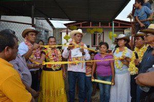 vivienda Oaxaca posible2