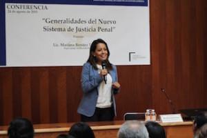 MBT SISTEMA DE JUSTICIA 2