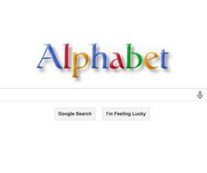 staff_alphabet-640x400