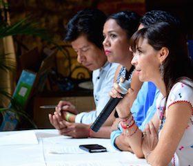manifiesto Unir Oaxaca 2