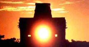 LA_PUERTA_SOLAR_solsticio