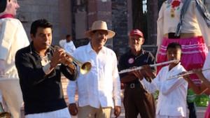 Unir Oaxaca La Paz 3