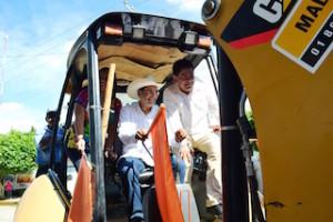 obras Chiltepec 3