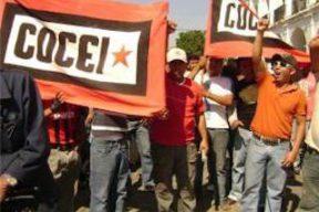 cocei (1)