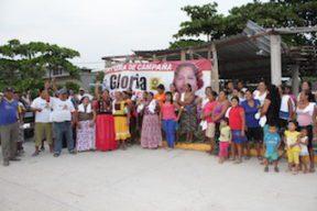 gloria3