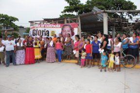 gloria4