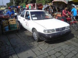 taxis4
