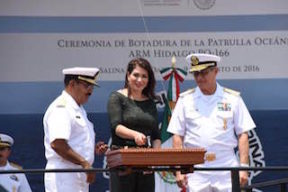 buque3