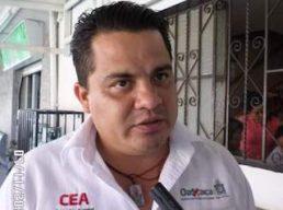 Administrador del SAP